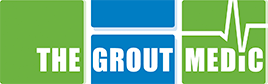 The GroutMedicLogo