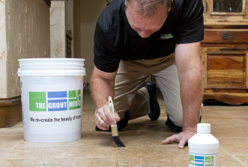 grout-sealing-by-the-grout-medic
