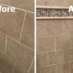 shower-recaulking-the-grout-medic-800x400
