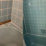 Water Damage Repair Service Tile