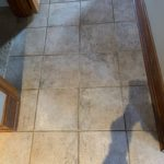 Grout Medic After